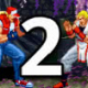 Real Bout: Fatal Fury 2